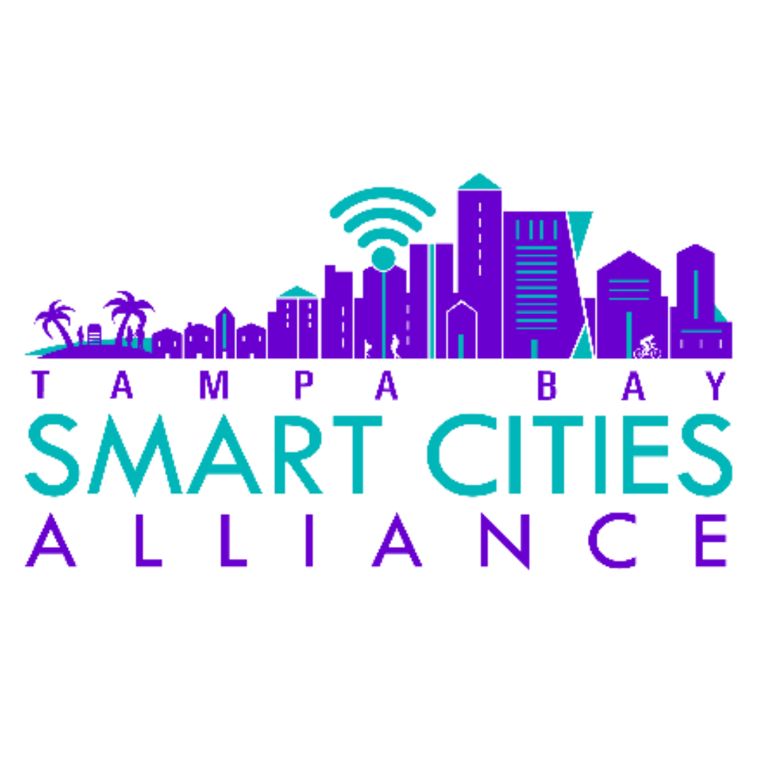 Smart Cities Alliance Tampa Bay